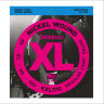 ​Струны для бас-гитары D'Addario EXL170 XL, 45-100, Nickel Wound