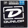 ​Струны для бас-гитары Dunlop 45-130 Stainless Steel Bass DBS45130