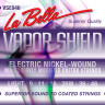 ​Струны для электрогитары La Bella VSE946 Vapor Shield Electric Light 9-46